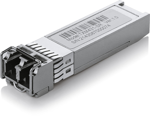 10 Gige 69y0389 10gbase-sr Sfp+-transceiver-modul Lenovo