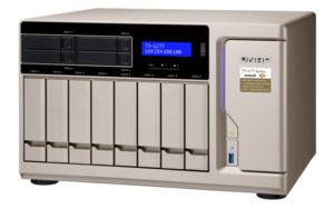 TS-1277-1600-8G