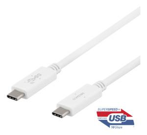 USBC-1407M