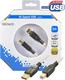 USB-230-K_thumbnail