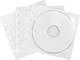 CD-108_thumbnail