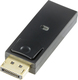 DP-HDMI_thumbnail
