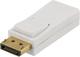 DP-HDMI31_thumbnail