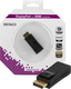 DP-HDMI30-K_thumbnail