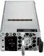 DXS-3600-PWR-FB_thumbnail