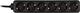 GT-130_thumbnail