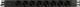 PDU08-1U-G8-S0-2M_thumbnail