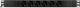 PDU08-1U-G6-S1-3M_thumbnail