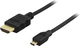 HDMI-1013_thumbnail