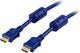 HDMI-1020B_thumbnail