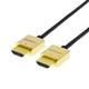 HDMI-1042-K_thumbnail