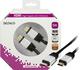 HDMI-1051-K_thumbnail