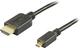 HDMI-1053_thumbnail
