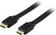 HDMI-1060F_thumbnail