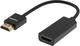 HDMI-1088_thumbnail