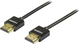 HDMI-1091_thumbnail