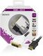 HDMI-109-K_thumbnail