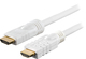 HDMI-1101_thumbnail