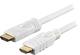 HDMI-1151_thumbnail