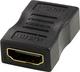 HDMI-12_thumbnail