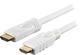 HDMI-1251_thumbnail