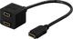 HDMI-13_thumbnail