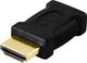HDMI-17_thumbnail