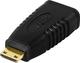 HDMI-18_thumbnail
