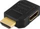 HDMI-22_thumbnail