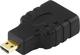 HDMI-24_thumbnail