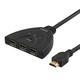 HDMI-7001_thumbnail