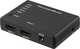 HDMI-7007_thumbnail