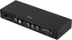 HDMI-7011_thumbnail