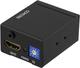 HDMI-7015_thumbnail