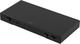 HDMI-7016_thumbnail