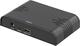 HDMI-SCART2_thumbnail