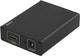 HDMI-VGA_thumbnail
