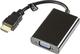 HDMI-VGA7-K_thumbnail