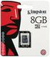 SDC4/8GBSP_thumbnail