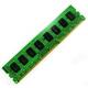 RAM-8GDR3EC-LD-1600_thumbnail