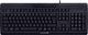 G85-23200PN-2_thumbnail