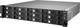 TS-1253U(4GBRAM)_thumbnail