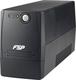 FSP-FP800_thumbnail