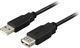 USB2-101S_thumbnail