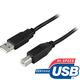 USB-210S_thumbnail