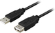 USB2-11S_thumbnail
