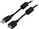 USB2-12FS_thumbnail