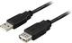 USB2-15S_thumbnail