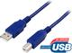 USB-218B_thumbnail