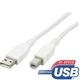 USB-218W_thumbnail
